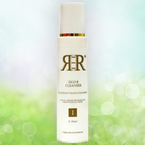 Duo R Cleanser I
