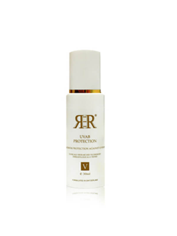 R3R UV A&B Protection